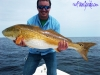 clay-from-greenville-with-a-giant-red-drum-caught-in-the-neuse-river-with-capt-richard-andrews-of-tar-pam-guide-service